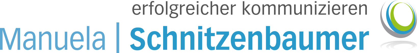 https://www.erfolgreicher-kommunizieren.de/wp-content/uploads/2018/08/180717-Logo-Manuela-Schnitzenbaumer_2018-1.png