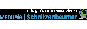 https://www.erfolgreicher-kommunizieren.de/wp-content/uploads/2018/08/schnitzenbaumer-weiss-logo.png